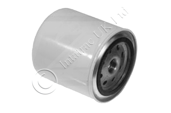 Oil filter – 86546616 & E7NN6714CA