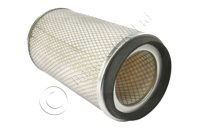 Outer Air Filter – K945043