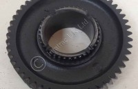 CASE-IH – Pinion Gear Assembly 52T – 1995442C2