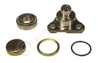 Pivot Pin Kit 4WD – 1342525C2, 81415C1, 81418C1, 81419C1 & 81428C1