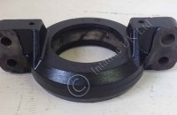 CASE-IH – Pivot Rear 95 – 1532564C1