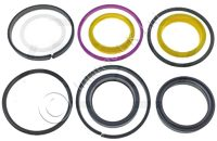 Carraro 707 Axle Steering Seal Kit – 1537615C1