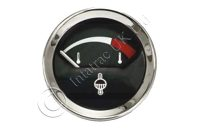 Temperature Gauge – 3127959R4, 3127959R1, 3127959R2 & 3127959R3
