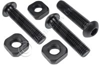 Transmission Bolt Kit – 65240C1x3 & 1536134C1x3