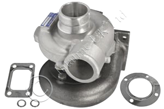 Turbocharger – 99462782