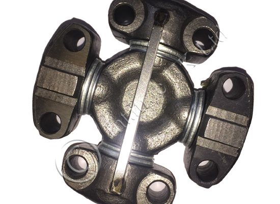 Universal Joint – 394125A1 & 84355373