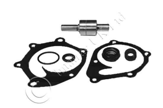 Water Pump Repair Kit – K965888