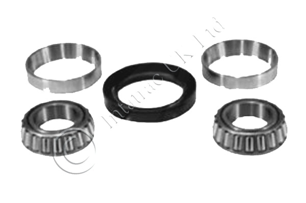 Wheel Bearing Kit – K962985